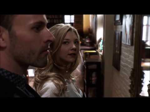 Elementary 1x23 - Sherlock Holmes meets Irene Adler