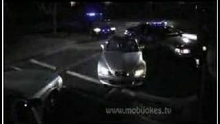 スピード違反をもみ消す究極の方法 thumbnail