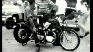 Johnny Bond - Hot Rod Jalopy