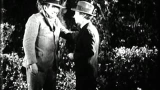 The Phantom In The House (1929) MYSTERY