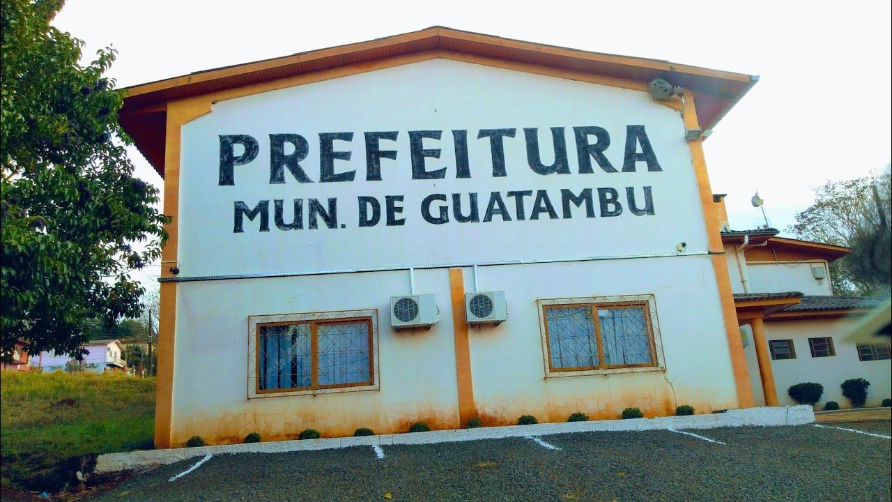 Guatambu Santa Catarina fonte: i.ytimg.com
