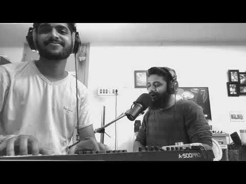 Manju Pole | Crishna Ft.Joe Johnson | Dosth | Vidyasagar | Kunchacko Boban