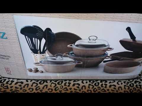اجمل هديه جاتلي من الكويت بمناسبه ال 100 الف مشترك 💖💖💖