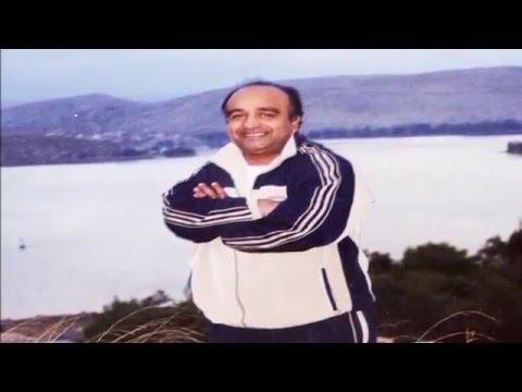 Yasar Gurses - Isyan