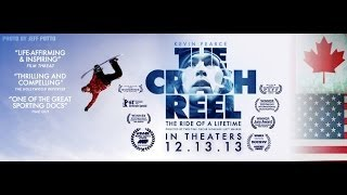 The Crash Reel - Official Trailer