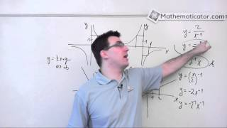 Maturita z matematiky - Jaro 2016 - Řešení - Příklad 25