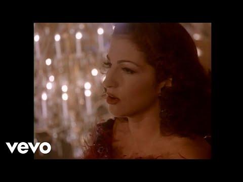 Gloria Estefan - Hay Amores