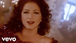 Watch Gloria Estefan Mi Buen Amor video