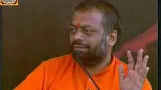 Dakshianayan mein urdhavagati - Bhagavad Gita - Shri Krishna