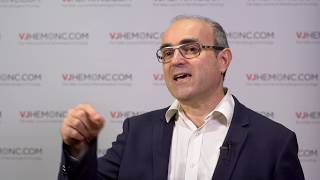 Major breakthroughs in AL amyloidosis treatment from ASH 2017