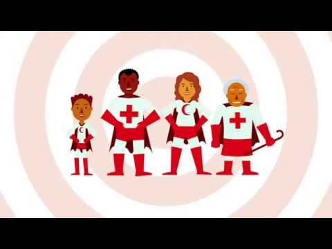 World First Aid Day 2016