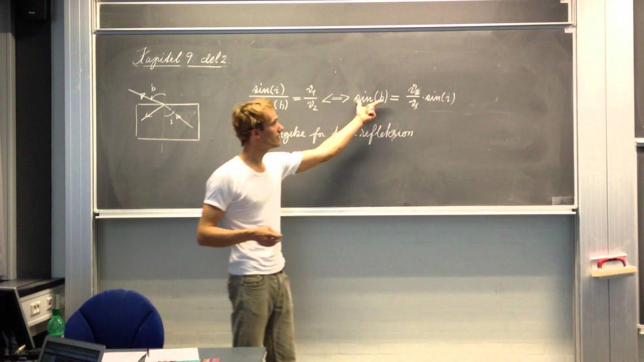 Fysik B kap 9 del 2.MOV