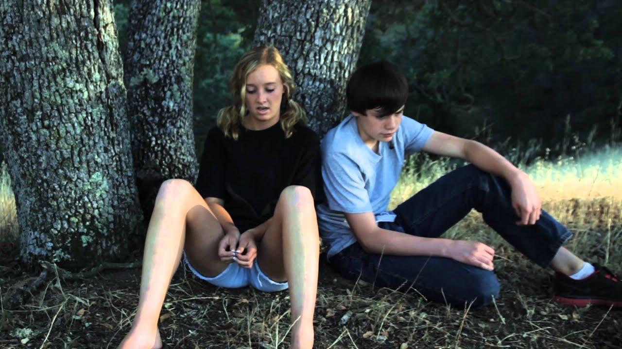 Hänsel Und Gretel Film 2