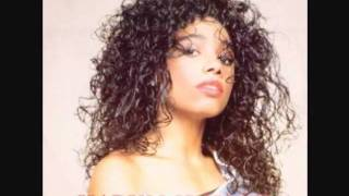 Karyn White Featuring Keith Washington-Let me Make Love to You