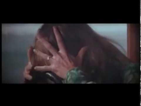 Long Weekend (1978) - Official Trailer