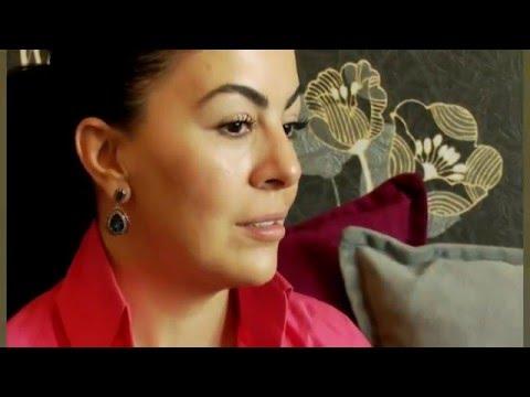 Aşıq Samirə — Ruhani