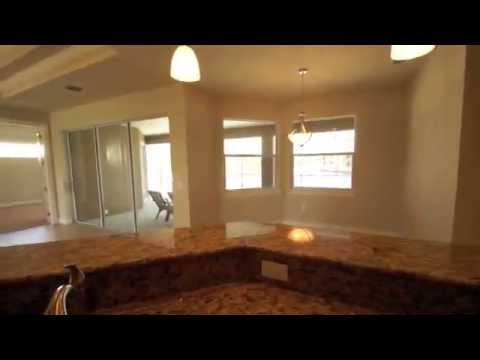Harbor Home Builders Cayo Costa Model Punta Gorda Fl