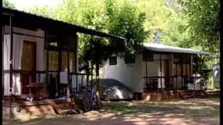 MALIBU' BEACH - Jesolo Camping