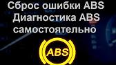 Цены на спеман, подробная инструкция по применению, противопоказания, побочные действия, состав на сайте интернет-аптеки www. Piluli. Ru. Купить.