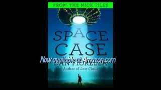 Promo-Space Case