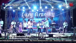 LIVE Susy Arzetty ARJUNA DI GELANDANG Panyindangan 6 April 2017
