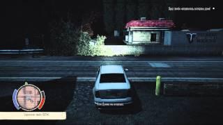 Прохождение State of Decay - Breakdown DLC (Gameplay) Часть 3