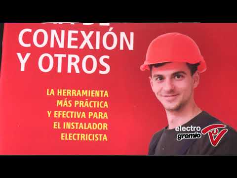 Entrevista el Lic. Alejandro Sosa / EXULTT