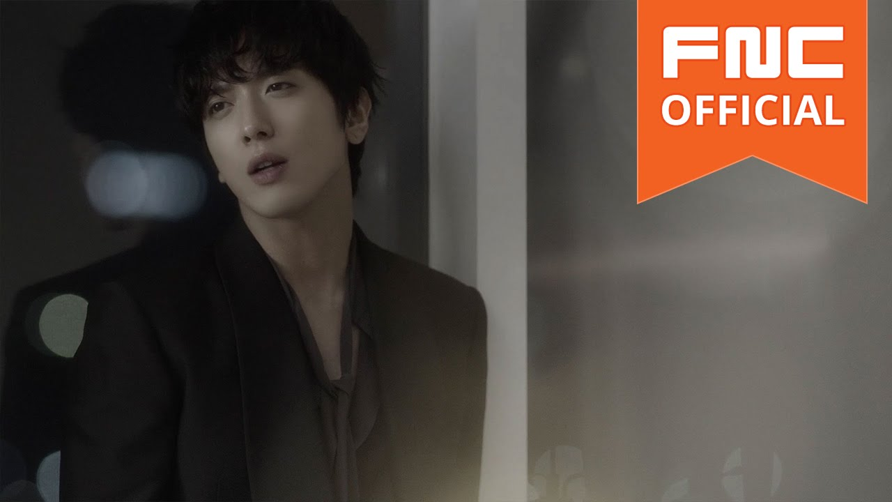 Jung Yong Hwa – One Fine Day