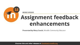 Assignment feedback thumbnail
