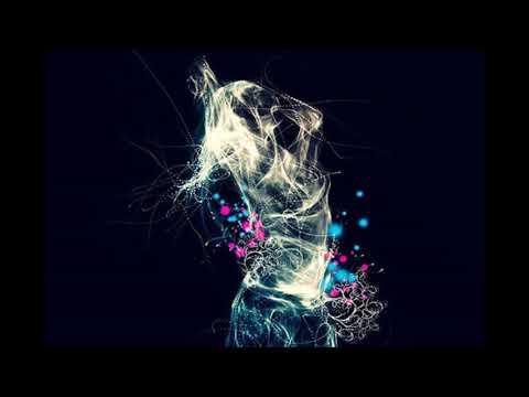 Progressive PsyTrance Beat - Move Yo' Energy(Produced by me, Cid Dro aka BushinStyle)