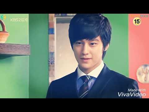 Tu itni khoobsurat hai // reloaded // love song // Korean VM 💖
