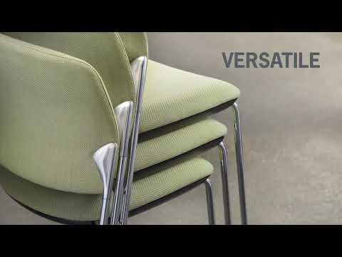 Astute | Busk + Hertzog - Animation