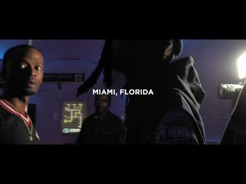 """Foolio """"How U Do It"""" Official Video 🔥 Prod By Zaytoven"""