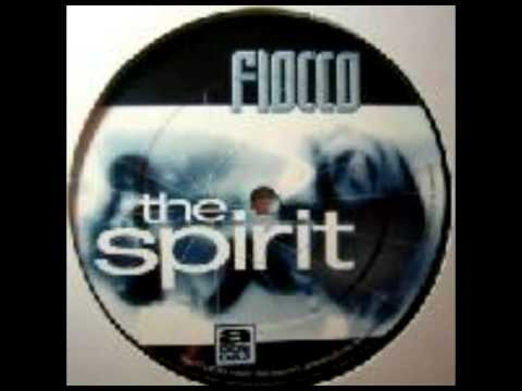Fiocco - The Spirit ( Extended Vocal Mix )