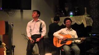 """Về - October 25, 2013 - """"Lãng đãng chiều đông Hà Nội"""" - Chung Vũ"""