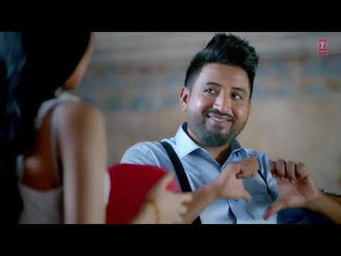 Tenu Pta V Ni Hona Mainu Lod Teri Kini - Hanju - New Punjabi Whatsapp Status Song - Baljit