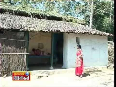 Geeta Haran - Hashy Natak-Superhit Chhattisgarhi Movie