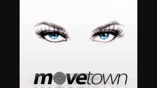 MoveTown - Round N Round (TAITO vs. Base Attack Remix Edit)