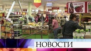 Следователи в Югре проверяют информацию о вопиющем случае, который произошел в одном из магазинов.