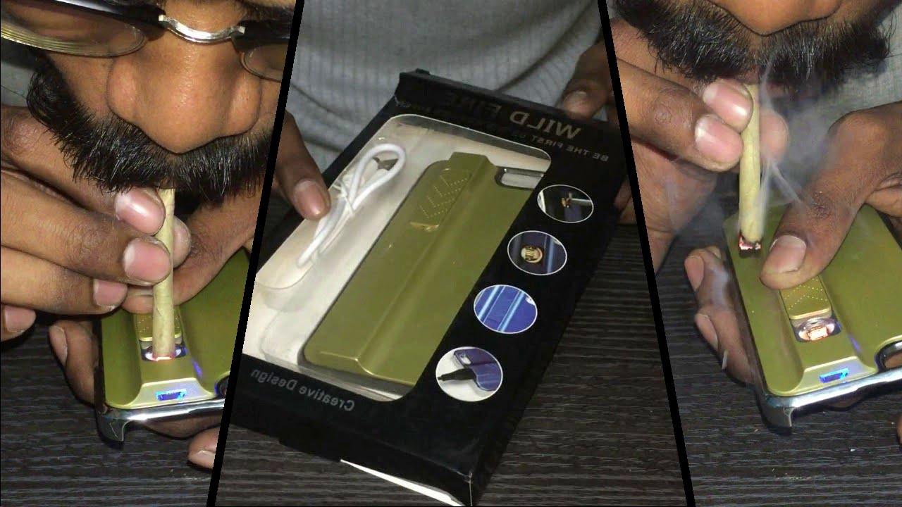 iphone 6 lighter case