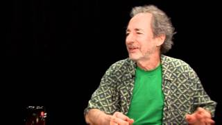 KPCS: Harry Shearer #125