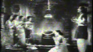 Har Har Mahadev 1950 - Shiv Shankar Bhole Bhaale - Geeta Roy Dutt