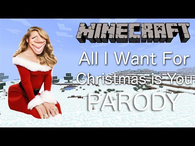 All I Want For Christmas Roblox Song Id | Free Roblox Wallpaper