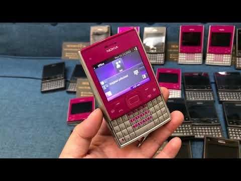 Điện Thoại Nokia X5-01 zin cũ chỉ có tại trummayco.vn
