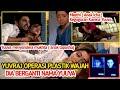 Uttaran episode yuuva anak ichabalas dendam  ke mukhta anak tapasha