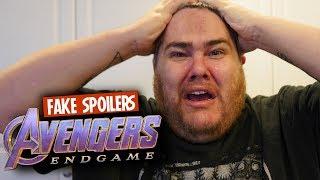 girlfriend-spoils-avengers-end-game-prank