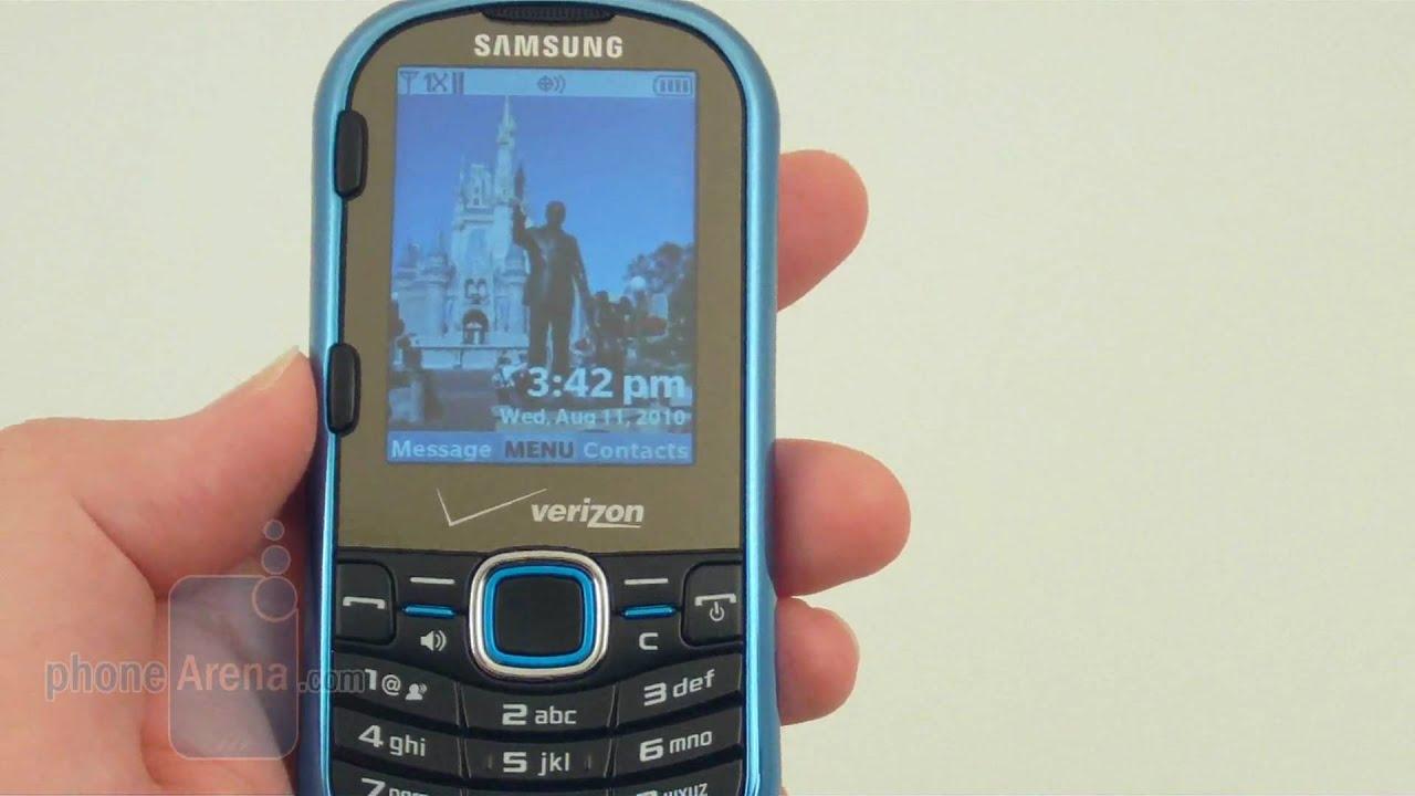 samsung intensity ii review youtube rh youtube com Samsung Intensity II Phone Samsung Intensity 4