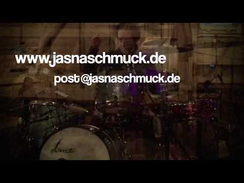 Snippet - Jasna Schmuck Trio - Live - Deutscher SingerSongwriterPop