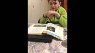 Не хочу  делать уроки(, 2016-02-15T12:34:11.000Z)