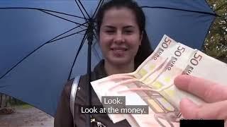 Para Karşılığı Ilişki